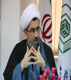 وقف 12 هزار میلیاردی در ساری/ ۷۲۴ موقوفه استان توسط علمای بزرگ محقق شد