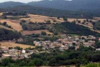 دارابکلا روستایی با ویژگی های خاص از دیروز تا امروز