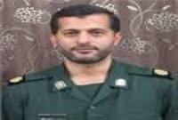 برگزاری مراسم بزرگداشت شهیدان عملیات کربلای 4 در سورک