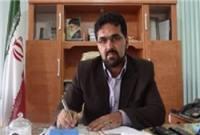 سرگردانی شهروندان سورکی به دلیل تعلل آب و فاضلاب