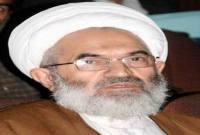 آمریکاییها در مذاکرات هستهای به دنبال سلطه بر ایران هستند