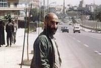 زمینی که خرج اجرای حکم امام خمینی(ره) شد+عکس