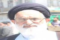 شرایط امروز حکومت آلسعود مانند رژیم منحط پهلوی است/ مقاومت، پیروزی بهدنبال خواهد داشت