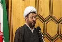 رای پرونده قتل زن میاندورودی به زودی صادر میشود