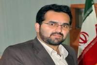 2 شهید گمنام در سورک تدفین میشوند