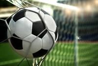 اولین تساوی شهدای ماکران در لیگ برتر فوتبال مازندران