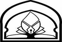 همایش ائمه جماعات و اعضاء کانون فرهنگی هنری مساجد میاندورود برگزار میشود
