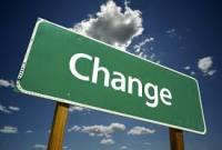 مدیر شبکه بهداشت و درمان میاندورود تغییر کرد