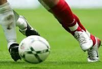 میاندورود در لیگ دسته سه فوتبال کشور صاحب تیم شد