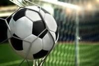 پیروزی شهدای ماکران با سه گل