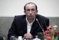 صدور مجوز تاسیس دو دهیاری در شهرستان میاندورود