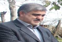 150 خانه بهداشت در استان ایجاد کردیم/ مازندران اولین استان در تحویل خانه بهداشت
