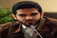 مراسم نمادین ورود امام راحل (ره) در فرودگاه دشت ناز برگزار میشود