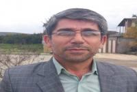 قهرمانی تیم میاندورود در مسابقات دهه فجر استان