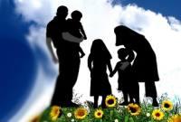 اهمیت نقش والدین در برقراری محیط امن در خانواده