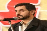 فرمانداری که به وزارت کشور هم باج نداد فهم جدیدی از مردم مازندران در کشور منتشر خواهد کرد