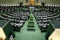 اعلام نتایج انتخابات مجلس شورای اسلامی در 9 حوزه انتخابیه مازندران