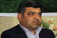 پیروزی شهروند نوین سورک در لیگ دسته دو فوتسال کشور