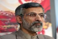 «پیشنمازی» رئیس ستاد نماز جمعه تهران شد