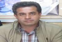 قهرمانی شهروند نوین در مسابقات چهار جانبه مرحوم اسماعیلزاده