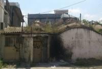 مرکز شهرستان میاندورود بدون حمام عمومی
