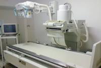 مرکز رادیولوژی در سورک بزودی راهاندازی میشود/ تلاش برای ساخت کلینیک تخصصی در میاندورود