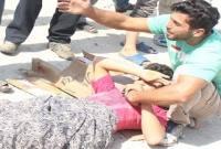 تصادف در اسلامآباد و کمبود اورژانسی که احساس میشود+ تصاویر