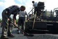 آمادهسازی روستای عزتالدین برای ایام محرم