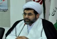 انقلاب اسلامی را با عاشورا حسینی نمیشود تفکیک کرد+ عکس