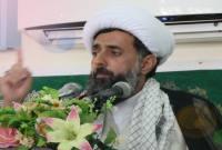 شور و نشاط دینی عامل سلطهناپذیری ایران است