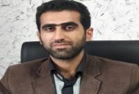 کشت تخصصی گیاهان دارویی در میاندورود به مرکزیت روستای سنهکوه