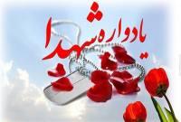 یادواره 30 شهید مدافع حرم مازندران در روستای حاجیمحله نکا برگزار میشود