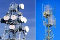 دریافت شبکههای تلویزیونی در دارابکلا با مشکل روبرو است