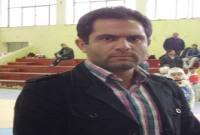 نایب قهرمانی تیم تکواندو میاندورود در مسابقات قهرمانی استان