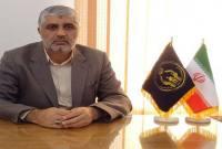 اعزام 120 نفر از مددجویان کمیته امداد میاندورود به مشهد مقدس