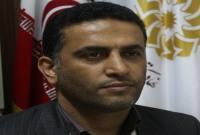 اهدا 200 جلد کتاب از سوی فرمانده سپاه میاندورود