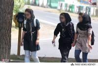 مازندران در محاصره بدحجابی/ آسیبهای ناشی از بیحجابی تمام جامعه را در بر میگیرد