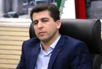 118عنوان برنامه و 22 افتتاح پروژه در دهه فجر برگزار میشود