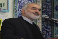انقلاب اسلامی زمینه و بسترساز حکومت جهانی خواهد بود/ رسم شهادت برافتادنی نیست