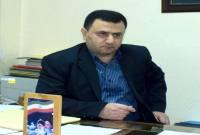 افتتاح هتل مجتمع علوم پزشکی مشهد در ۲۹ اسفند