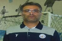 آماده آغاز لیگ هستیم/ اضافه شدن مجید تیکدرینژاد بازیکن سابق تیم ملی به جمع بازیکنان