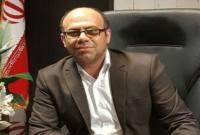 رونق دوباره شرکت پارس کرم/ حمیدی: خوشحالی کارگران افتخار ما است