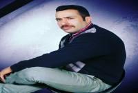 همدلی مردم سورک در بحبوحه بعد انتخابات/ روزی که اخلاق فدای سیاست نشد