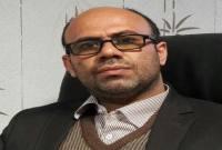 بازدید دکتر یوسفنژاد از شرکت و پیگیری مشکلات تولید