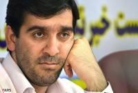 جابر معافی در فعالیت رسانهای مرام پهلوانی داشت