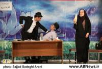 موسیقی هنرمندان استان مازندران به همراه برنامه های شاد و متنوع در میاندورود برگزار شد