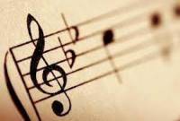 شورای مشورتی موسیقی برای نخستینبار در میاندورود تشکیل شد