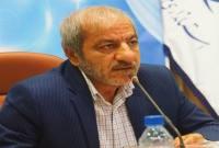 مردم از آرمانهای خود دست نمیکشند/ باشکوهترین تجلی حضور در 22 بهمن را مردم مازندران رقم خواهند زد