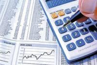ارائه اطلاعات مالی به دادستانی برای بررسی شفافیت مالی