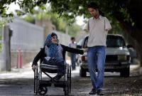 معلولیت، فرصت پرش بهسکوی افتخار/ قهرمانانی که محدودیت را به فرصت تبدیل میکنند